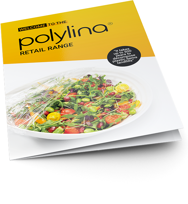 Click to download the Polylina brochure